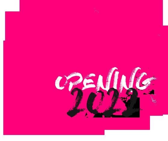 opening 2022